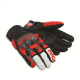Ducati All terrain gloves Right 98103510